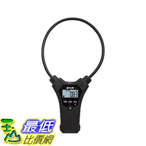 [106 美國直購] FLIR CM57 Flexible 18 Clamp Meter with LCD and Bluetooth