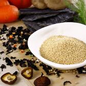 蔬果味素125g(顆粒/罐裝) 無麩質★愛家純淨素食 蔬果風味調味料 全素可用提味 鮮味調味粉