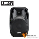 Laney AH110 英國品牌 400瓦可攜式行動PA喇叭 藍芽音樂播放/附把手 會議派對適合約200人場地 單一顆