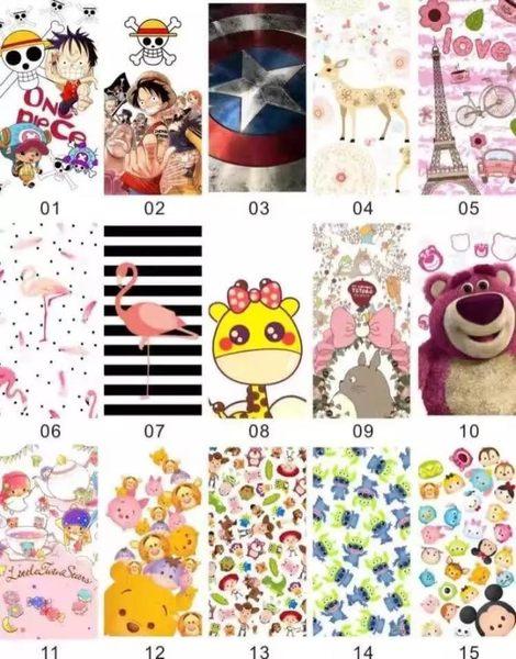 多多頭超薄軟套 iphone5/iphone6 /galaxy s6 edge/j7(2015)/note3/j5(2015)/s4/A5(2015)/htc a9手機套