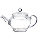 經典款標準壺-(300ml) 茶壺 玻璃...