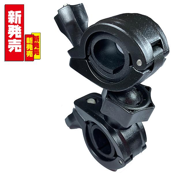 mio MiVue M555 M560 plus m4 m2 m1獵豹鐵金剛王摩托車行車記錄器支架減震固定座機車行車紀錄器車架