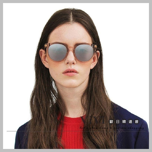 『Marc Jacobs旗艦店』韓國代購 GENTLE MONSTER DIDI A S1(1M) GM 100%全新正品