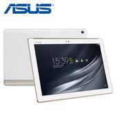 ASUS 華碩 ZenPad 10 Z301M-1B024A 皓月白