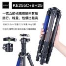 AOKA KE255C+BH-25 1號...