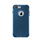 Bone iPhone 8 / 7 (4.7) 精英保護套 (藍) 手機殼