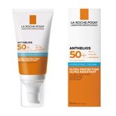 【理膚寶水 La Roche-Posay】安得利溫和極效防曬乳SPF50+ 50ml