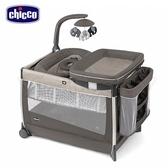 Chicco LULLAB Dream多功能豪華遊戲床 (含遊戲床、護理檯) 拿鐵棕(CBA79113.96 ) 10900元