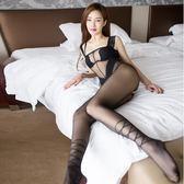 情趣絲襪女士性感誘惑連體絲襪吊帶超薄連體衣迷人透明   麥吉良品