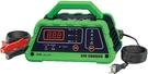 BAL【日本代購】大橋 智能電池充電器 環保充電器NO2704