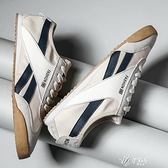 冰絲男鞋2020新款夏季透氣帆布潮鞋潮流百搭布鞋休閒運動 【快速出貨】