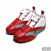 REEBOK 男 籃球鞋 ANSWER IV 艾佛森-FY9690