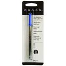 CROSS 高仕 8521 鋼珠筆芯 藍