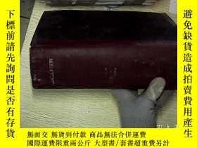 二手書博民逛書店CIRCULATION罕見VOL 48 JULY-DEC 197