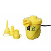 大力神電動充氣幫浦 ARC-299PM 適用童話世界充氣床 充氣床墊 露營睡墊 充氣墊 快速充氣 洩氣馬達