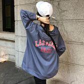 日系飛行服外套連帽外套女春秋正韓學生復古bf原宿風寬鬆怪味少女薄款棒球服外套推薦