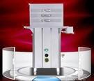 特繽腸粉機商用廣東抽屜式一抽一份節能全自動蒸腸粉機腸粉爐加厚