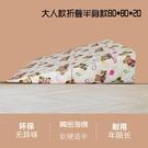 孕婦枕防吐奶胃食管防反流斜坡床墊子防反酸逆流枕燒心傾斜坡度仰臥床墊小山好物