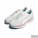 Puma 女 慢跑鞋 R78 FUTR Deco 網布 透氣 復古-37489608