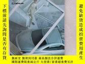 二手書博民逛書店2002年罕見雷克薩斯 豐田 LEXUS SC430 LS430 GS300  RX300汽車 目錄 樣本 宣傳冊