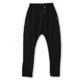 『小鱷魚童裝』休閒棉長褲(16號~18號)558666