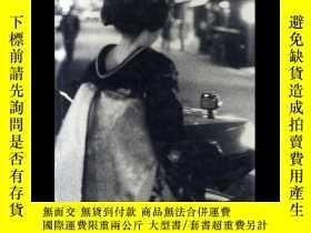 二手書博民逛書店「預定」日比遊一罕見Yuichi Hibi《Imprint》 良