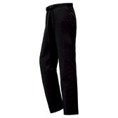 [好也戶外]mont‧bell STRETCH O.D. 男款長褲 No.1105471-BK
