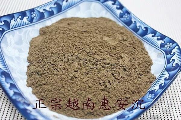 沉粉【和義沉香】《編號K123》高級惠安沉粉 品香沉粉 手工沉粉 超值回饋價 $1000元/ 斤