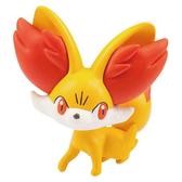 Pokemon 寶可夢 PCC_08 火狐狸