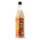 【陳稼莊】天然米醋★糙米醋