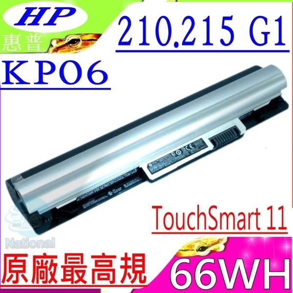 HP KP03 電池(原廠)-惠普 KP06,210,11-E008AU,11-E009AU,11-E010AU,11-E010NR,11-E011AU, 11-E011NR,11-E012AU