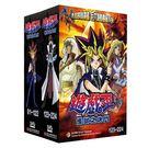 遊戲王 怪獸之決鬥 DVD《全224話》[國語發音] - Yu-Gi-Oh! Duel Monsters