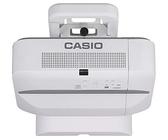 CASIO XJ-UT351WN WXGA 超短焦高亮度專業投影機