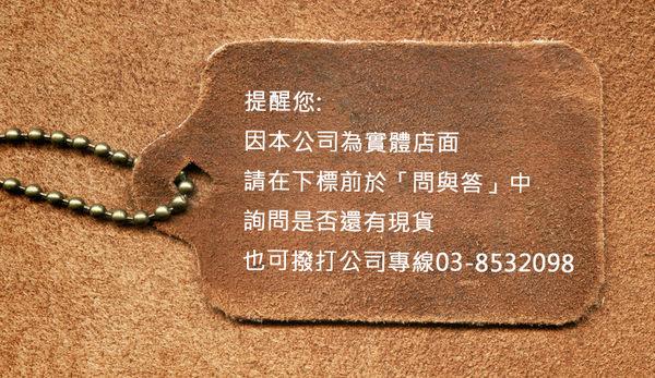 ART ONE 居家設計館 AW147003 歐洲金銅色盔甲武士 23*19.5*69