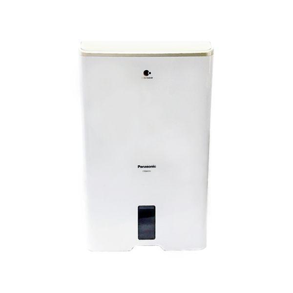 【Panasonic 國際牌】18公升 清淨除濕機 F-Y36EX
