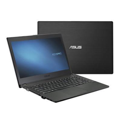 華碩 P2430UJ-0331A6200U 14吋獨顯筆電【Intel Core i5-6200U / 4GB記憶體 / 500GB硬碟 / Win 10 Pro】