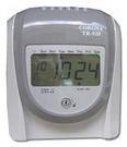 CORONA TR-920 電子打卡鐘...