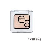 Catrice My makeup單色眼影060 2g