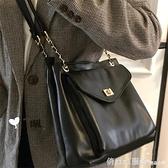 托特包 百搭ins斜挎包女包包新款潮時尚托特包大容量單肩大包流浪包 秋季新品