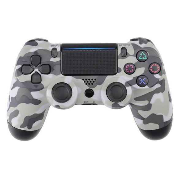 【有線】原封正品 通用 PS4/PS3/PC WIN10 手把 線控 遊戲手柄 震動搖桿 USB線 2K19 GTA5