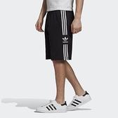 【一月大促折後$1580】Adidas Originals Shorts 休閒 短褲 男款 FM9878