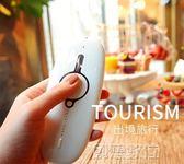 翻譯機 多國語言中英文即時翻譯機出國旅游學習同聲翻譯機  創想數位DF