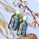 【買二送一】 天成文旅 橄欖精油 洗髮 ...