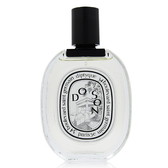 diptyque DO SON杜桑淡香水100ml -TESTER [QEM-girl]