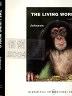 二手書R2YB《THE LIVING WORLD 4E》2006-Johnson