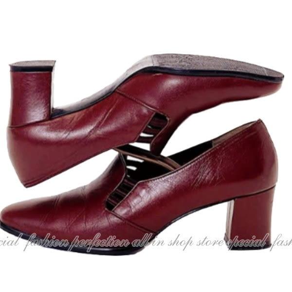 【GM399】日式立體收納鞋架 魔法雙倍空間 適用22-28cm鞋子★EZGO商城★