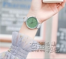 珂紫手錶女學生ins風韓版簡約氣質復古森系學院原宿小眾品牌 衣櫥秘密