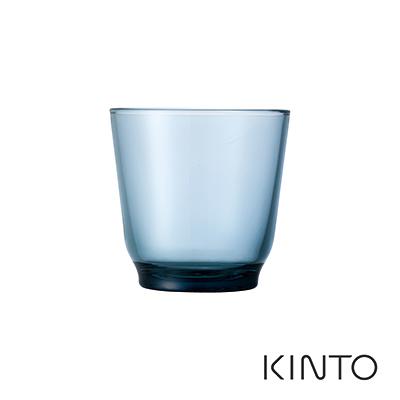 KINTO HIBI玻璃杯 220ml (共五色) 飲料杯 茶杯 喝水 補水 飲料 果汁 牛奶 派對 好生活