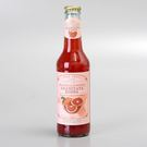 義大利【Tomarchio】氣泡飲料(紅橙綜合)275ml(賞味期限:2020.05.08)