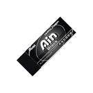 Pentel 飛龍牌 ZEAH-10AT HI-POLYMER AIN 黑色橡皮擦/擦布/塑膠擦 中